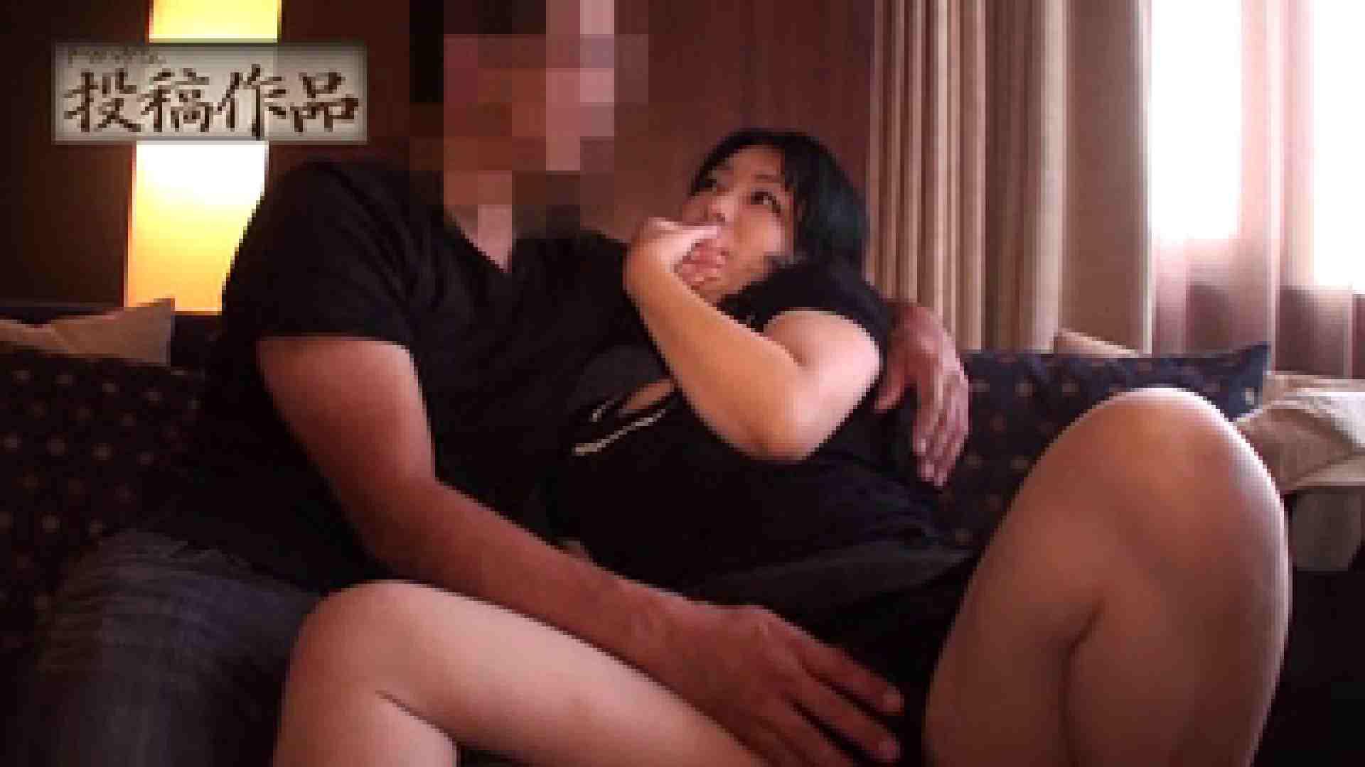 ナマハゲさんのまんこコレクション kana 投稿映像  75pic 12