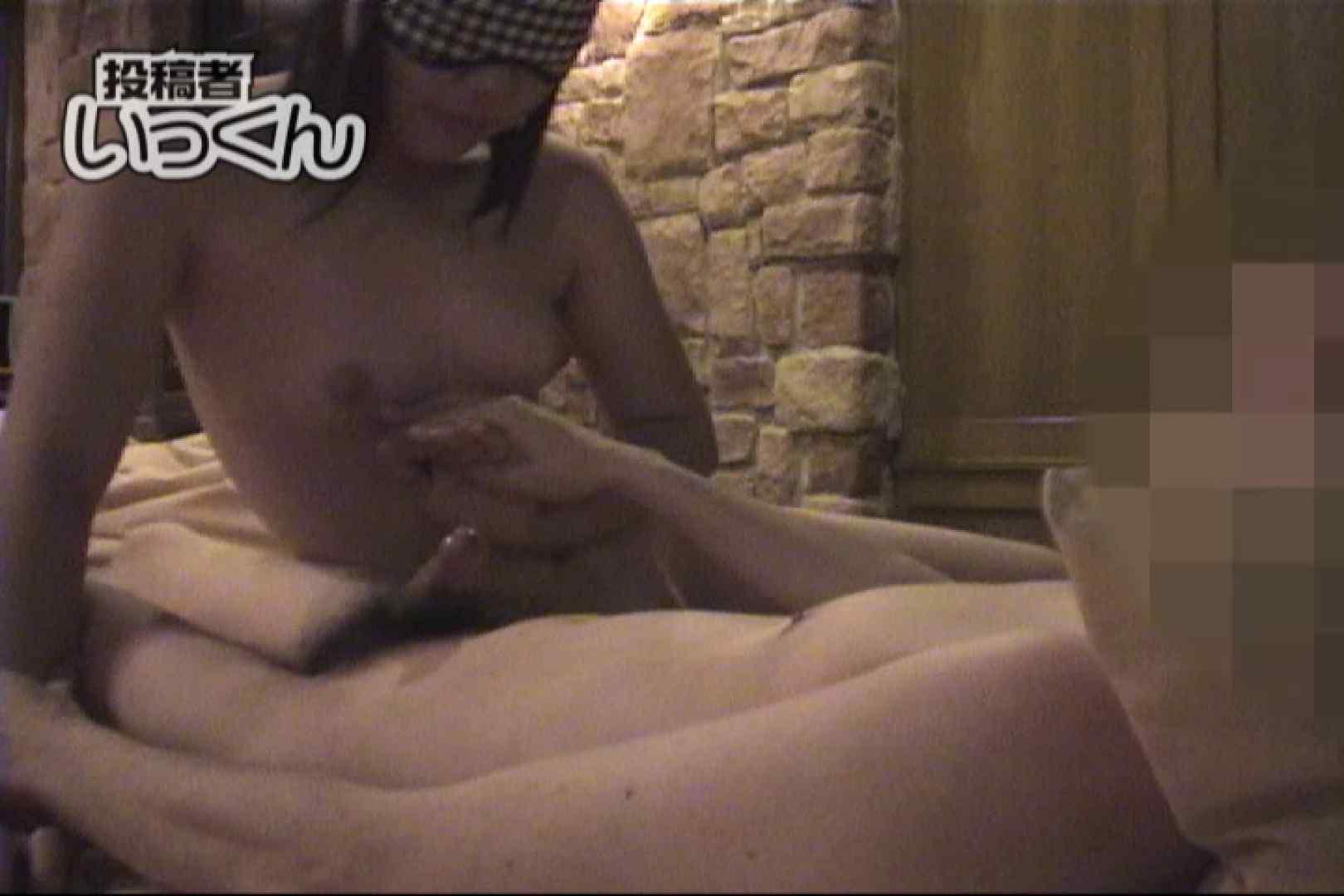 調教師いっくんの バージンかなちゃん セックス映像 オマンコ動画キャプチャ 95pic 14