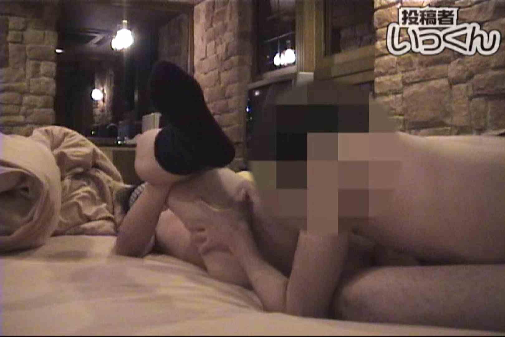 調教師いっくんの バージンかなちゃん 一般投稿 女性器鑑賞 95pic 37