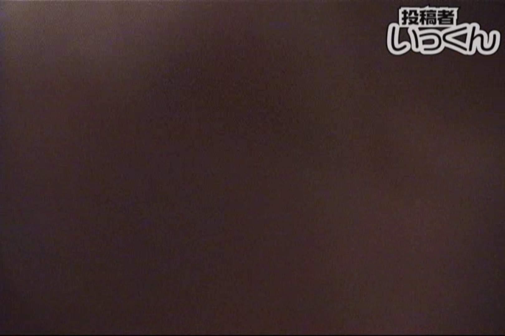 調教師いっくんの バージンかなちゃん セックス映像 オマンコ動画キャプチャ 95pic 49