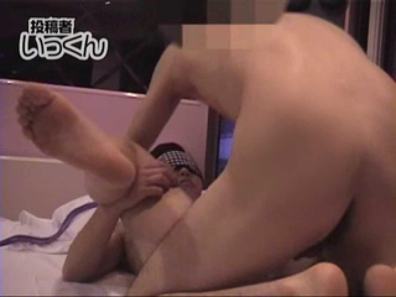 調教師いっくんの バージンかなちゃんvol.6 一般投稿 セックス無修正動画無料 91pic 57