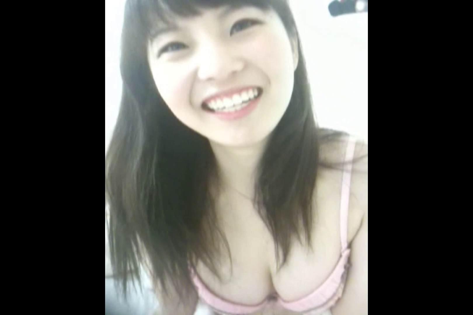 素人流出動画 AMIちゃんYUMIちゃんの秘密の携帯ムービー 素人のぞき  92pic 22
