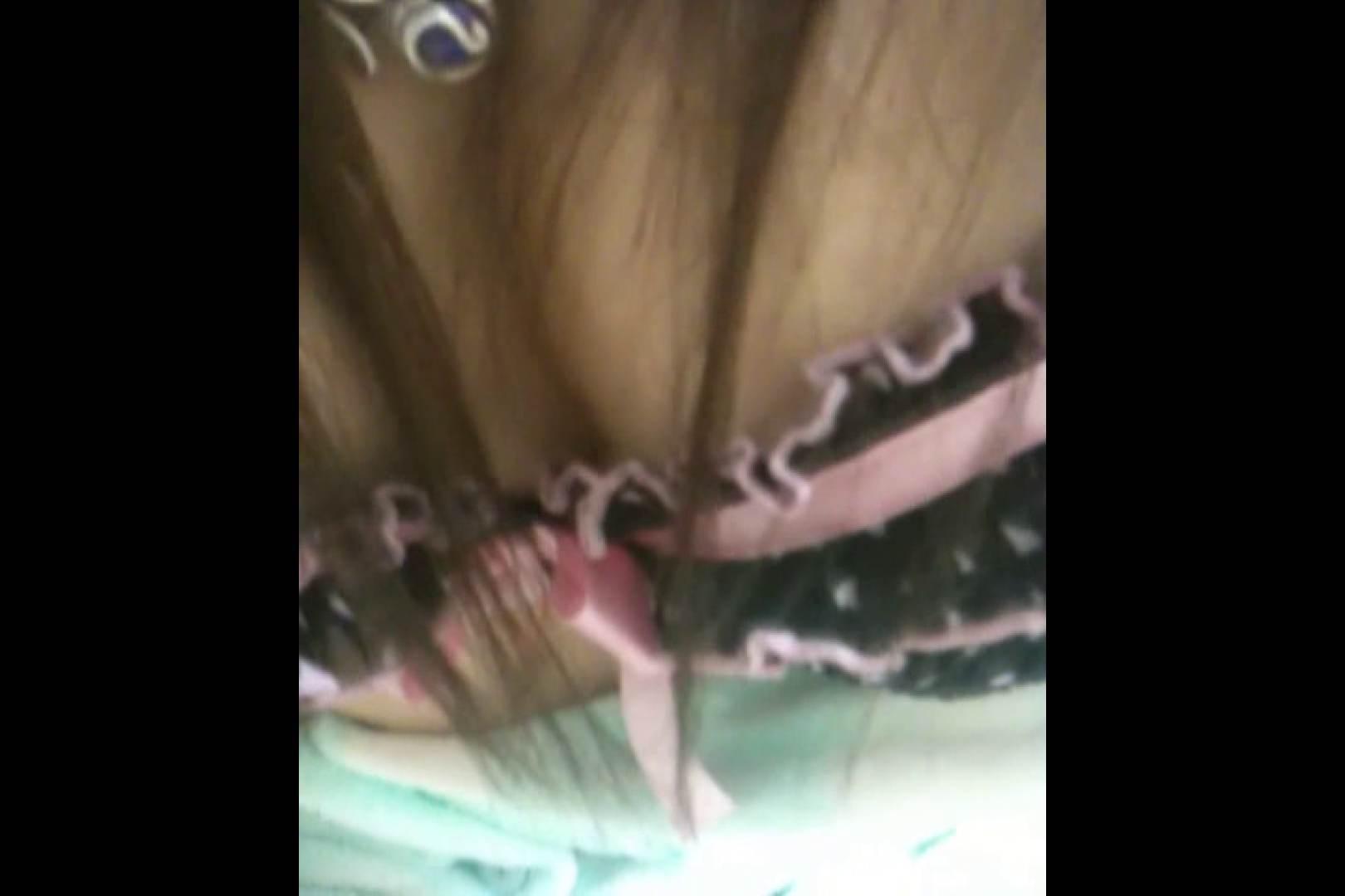 素人流出動画 AMIちゃんYUMIちゃんの秘密の携帯ムービー 素人のぞき | 流出作品  92pic 37
