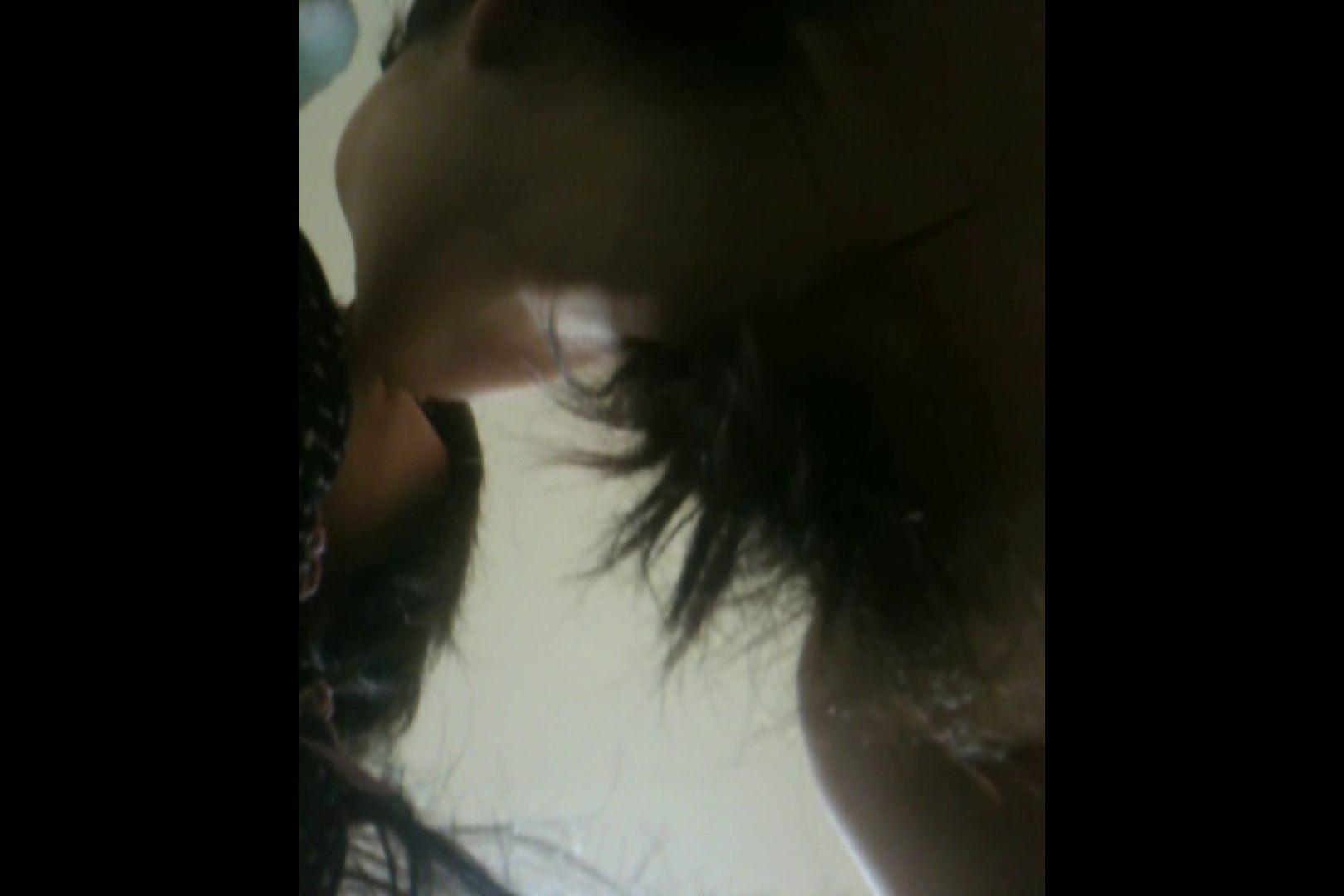 素人流出動画 AMIちゃんYUMIちゃんの秘密の携帯ムービー 素人のぞき | 流出作品  92pic 59
