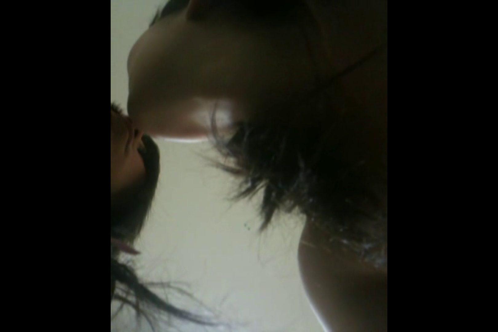 素人流出動画 AMIちゃんYUMIちゃんの秘密の携帯ムービー 素人のぞき  92pic 60