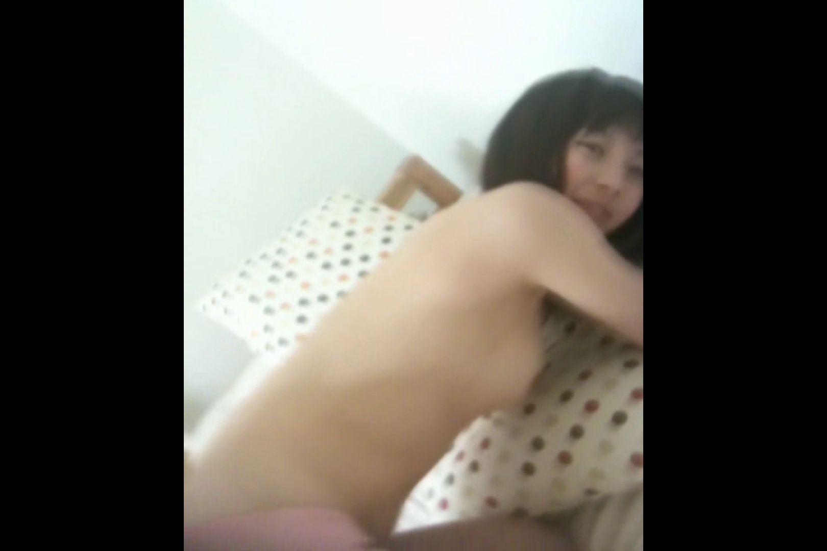 素人流出動画 AMIちゃんYUMIちゃんの秘密の携帯ムービー 素人のぞき  92pic 86