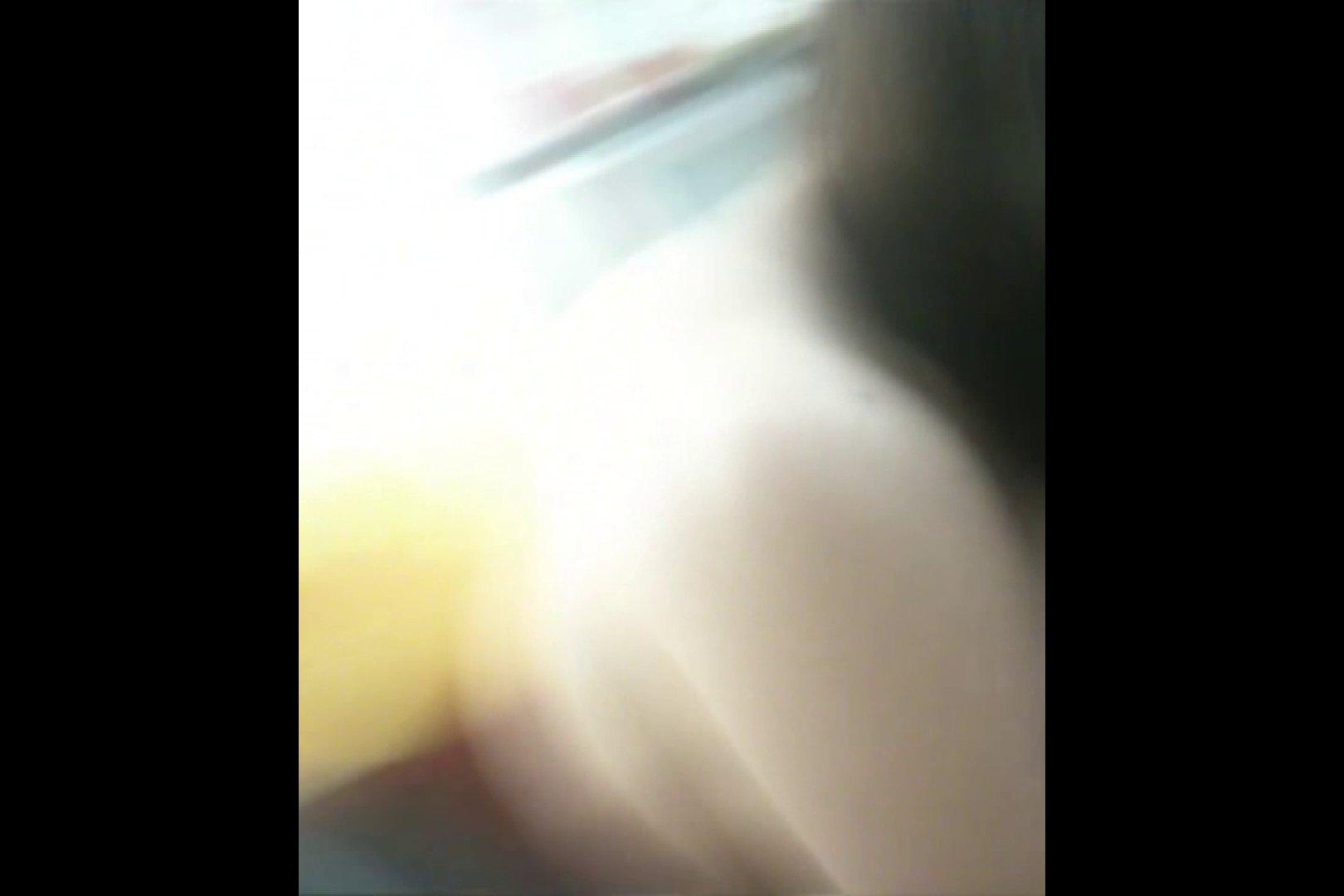 素人流出動画 AMIちゃんYUMIちゃんの秘密の携帯ムービーvol.2 素人のぞき | エッチなOL  61pic 7