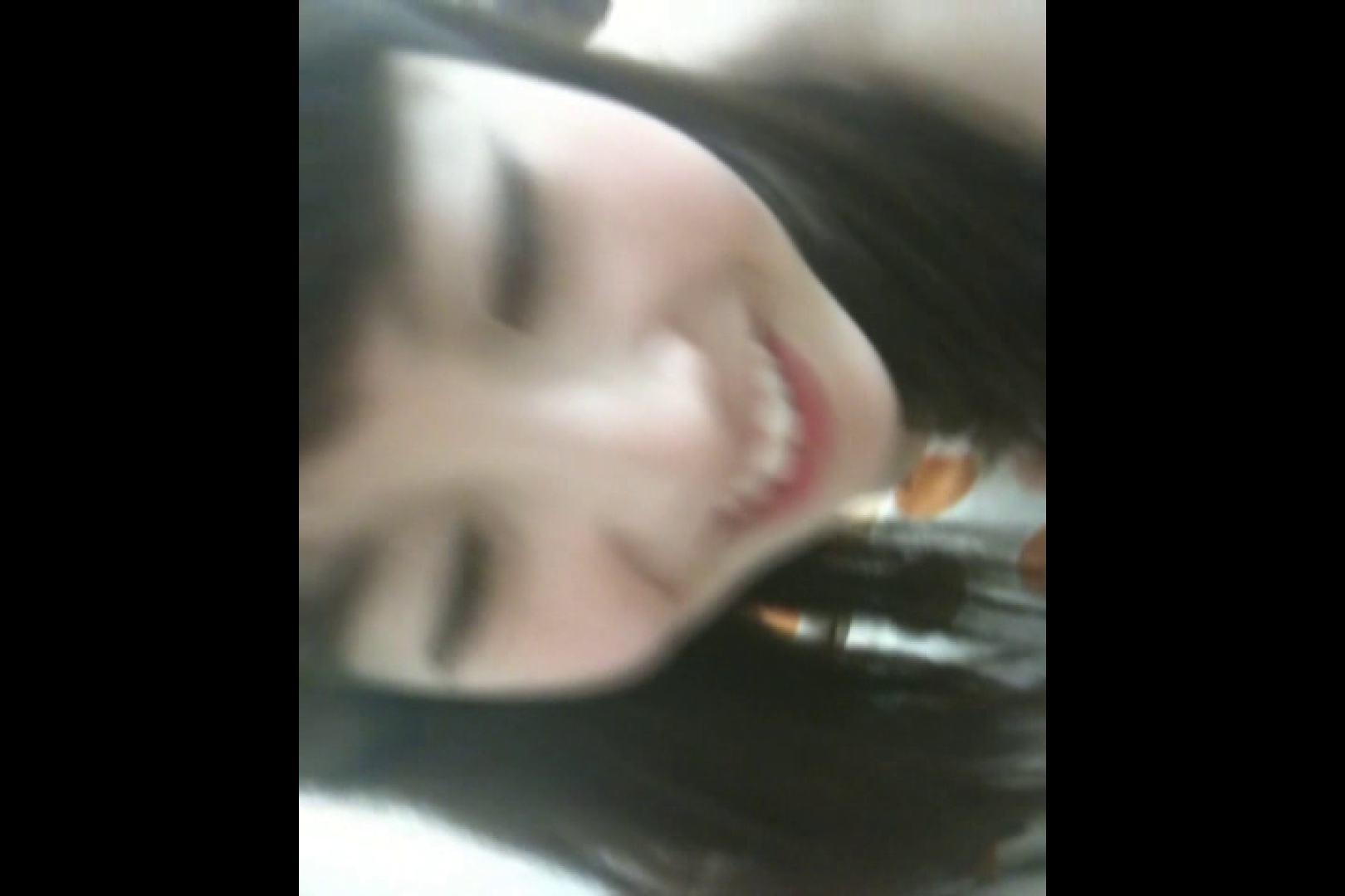 素人流出動画 AMIちゃんYUMIちゃんの秘密の携帯ムービーvol.2 素人のぞき  61pic 12