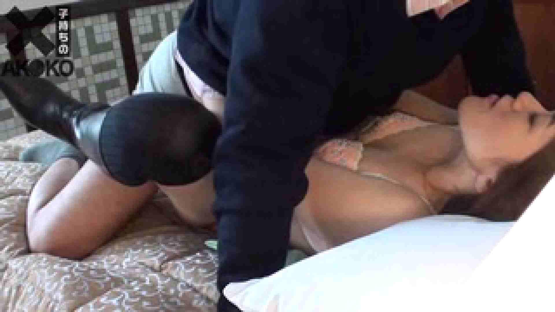 ×一子持ちの現役看護士AK I KOvol.3 一般投稿 おめこ無修正動画無料 80pic 58