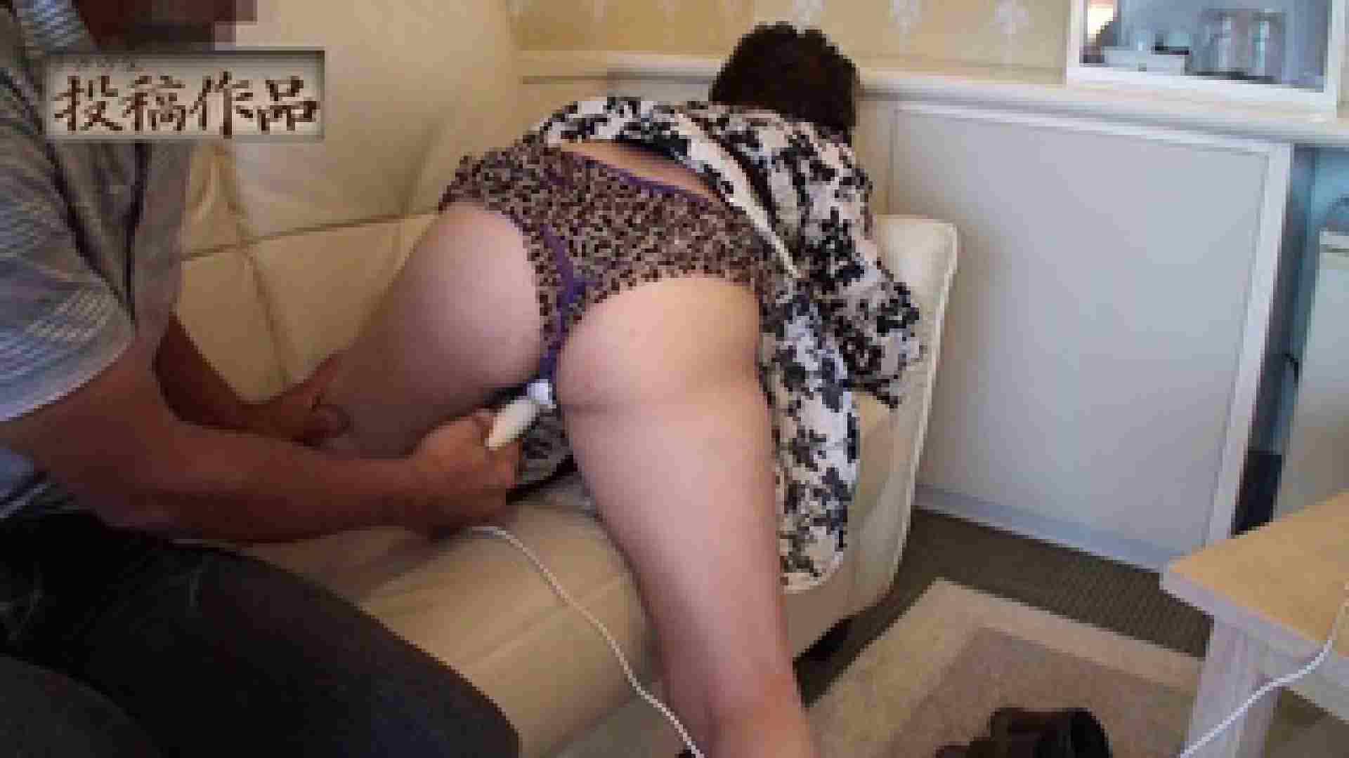 まんこコレクション第2弾 saori アナル オマンコ無修正動画無料 99pic 14