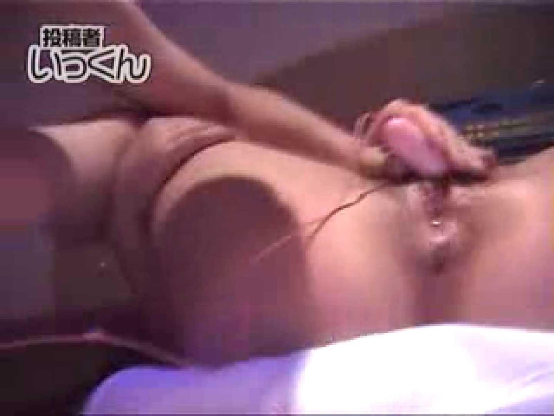 調教師いっくんの 北海道のちょい巨乳19歳れいな 制服見たい エロ画像 56pic 5