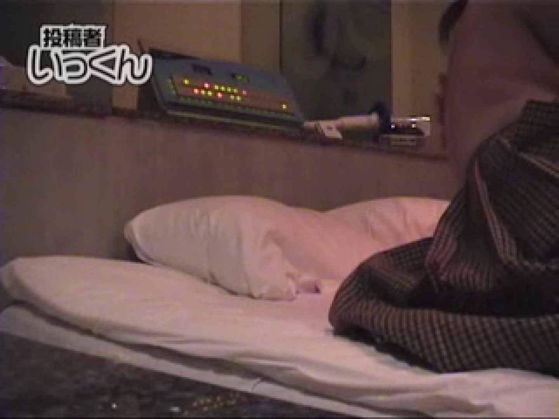 調教師いっくんの 北海道のちょい巨乳19歳れいな2 素人のぞき ヌード画像 70pic 22