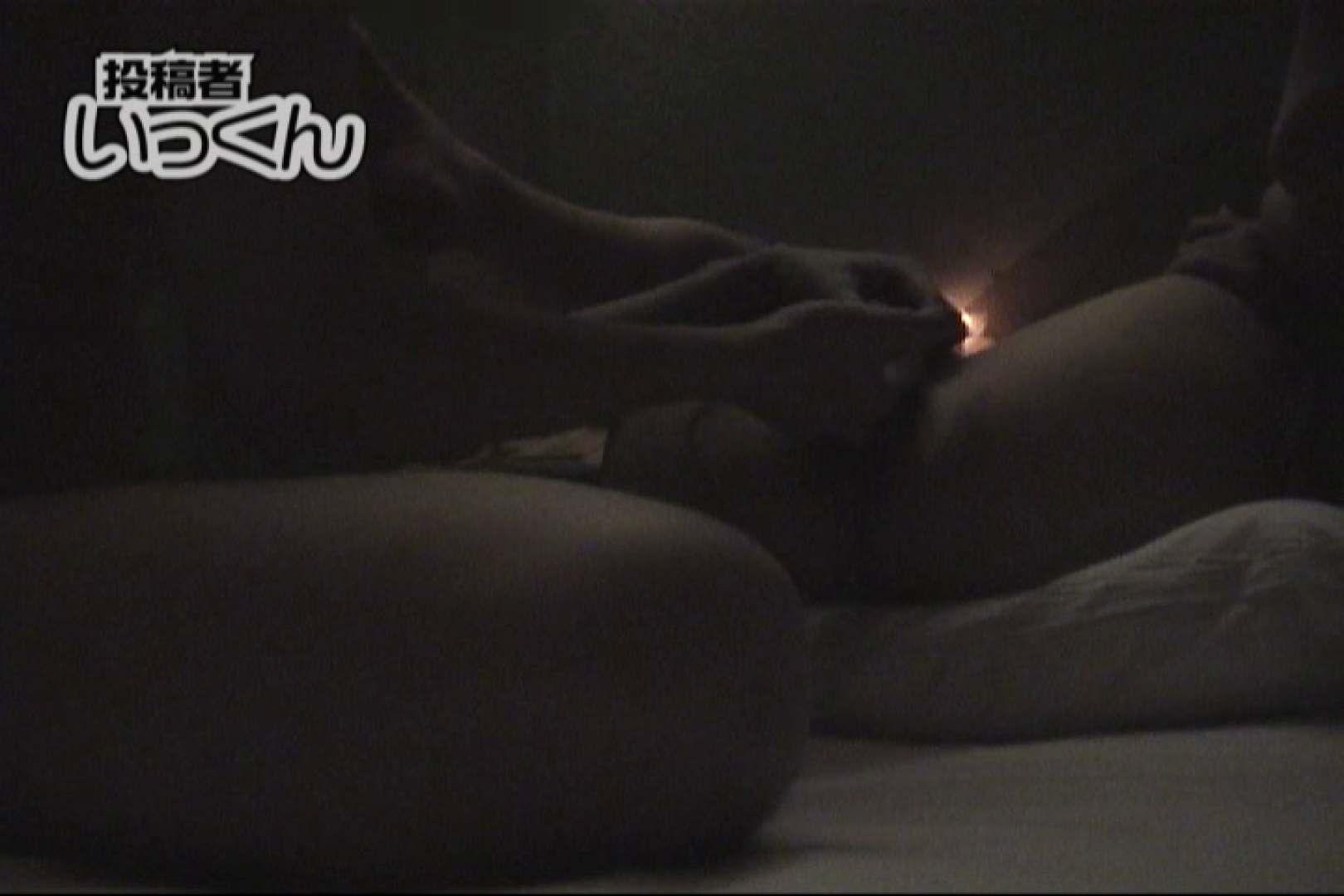 調教師いっくんの 北海道の自衛隊員の彼女24歳えみ 盗撮  67pic 8