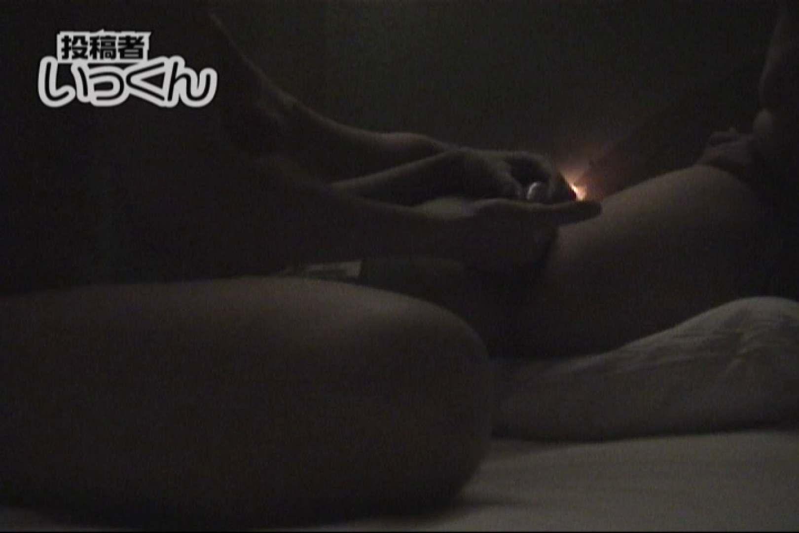 調教師いっくんの 北海道の自衛隊員の彼女24歳えみ 盗撮   0  67pic 9