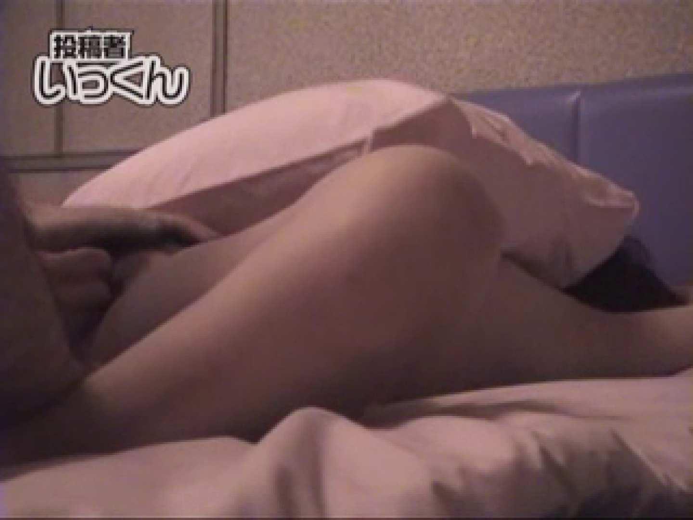 調教師いっくんの 北海道・小学生教師28歳のりこ 素人のぞき のぞき動画キャプチャ 102pic 29