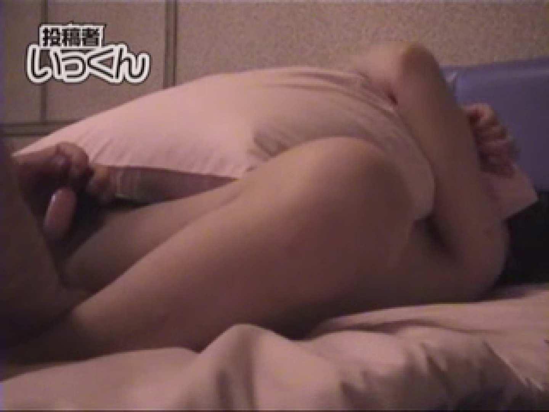 調教師いっくんの 北海道・小学生教師28歳のりこ 一般投稿 | セックス映像  102pic 40