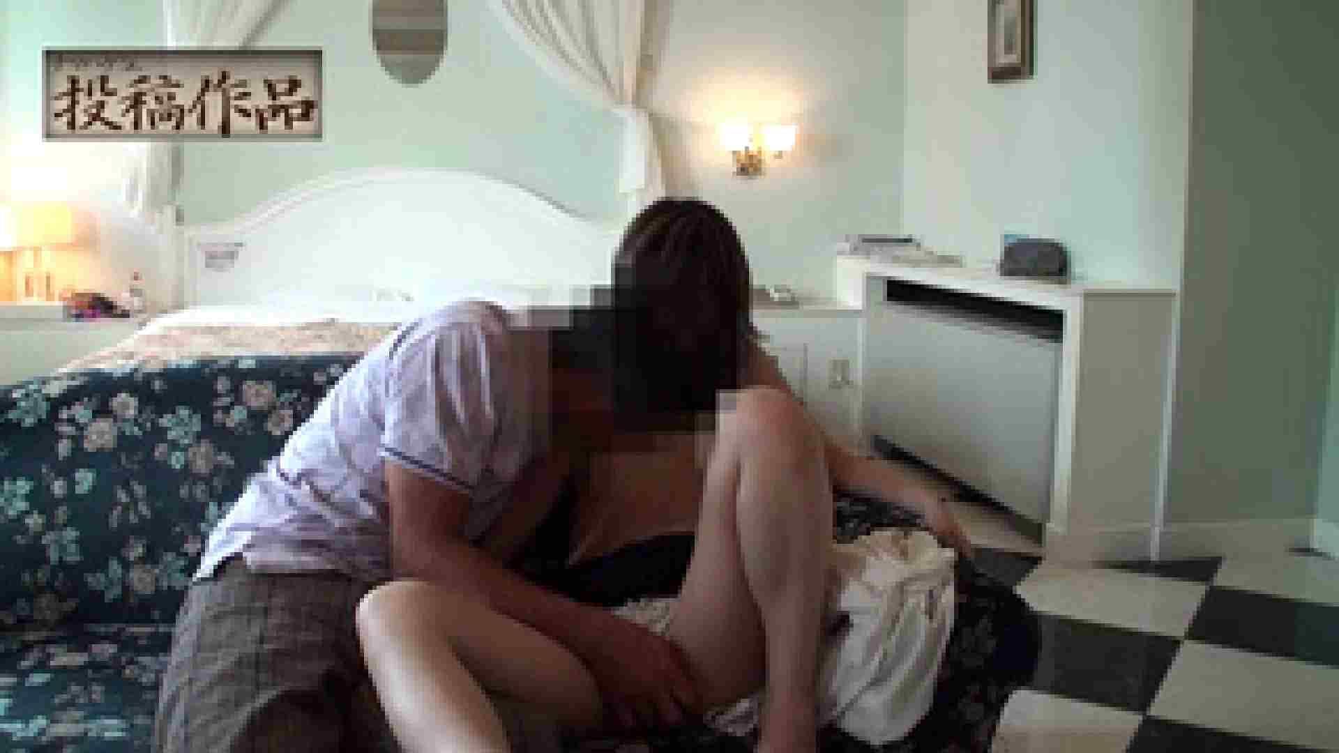 ナマハゲさんのまんこコレクション第3弾 ichiko3 一般投稿 | 電マ  50pic 7