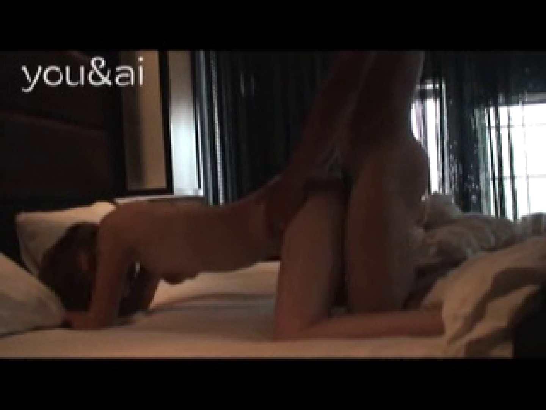 おしどり夫婦のyou&aiさん投稿作品 投稿映像 | 一般投稿  58pic 37