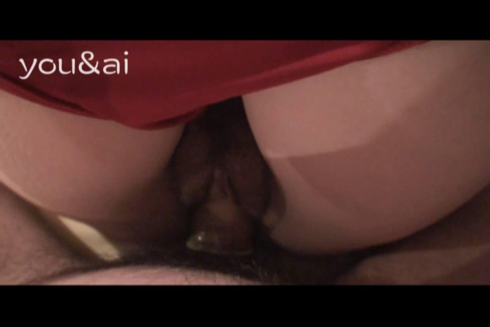 おしどり夫婦のyou&aiさん投稿作品vol.2 一般投稿 セックス無修正動画無料 65pic 11