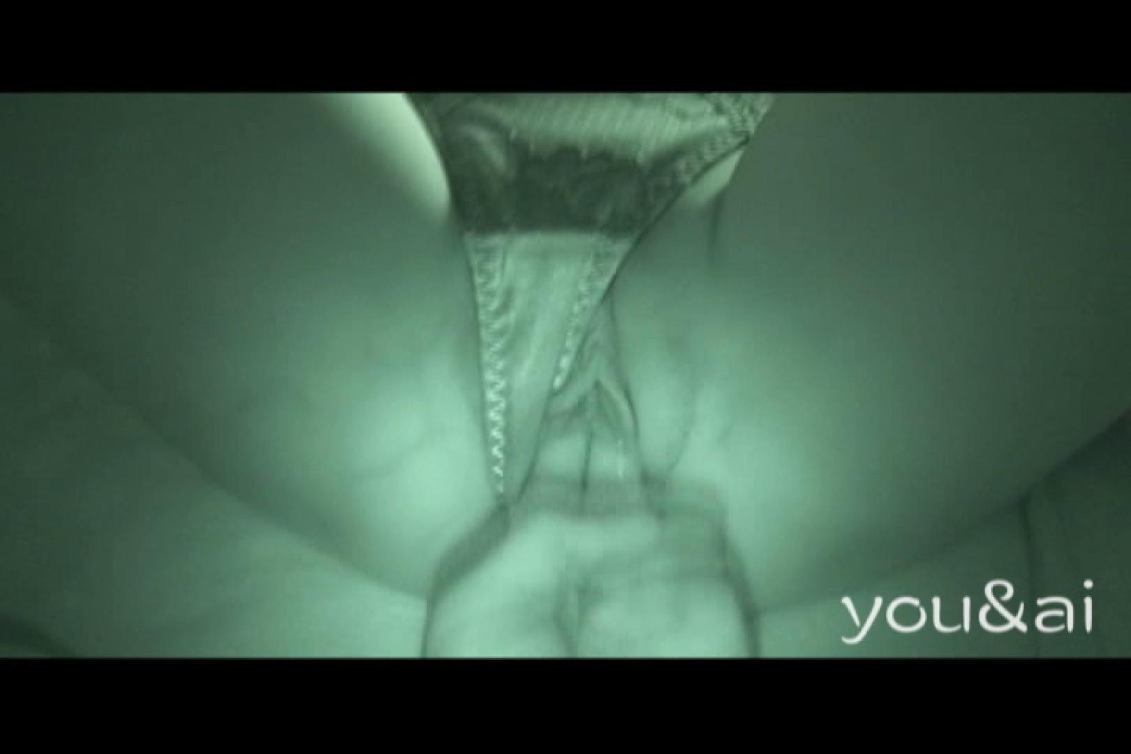 おしどり夫婦のyou&aiさん投稿作品vol.2 投稿映像 | エッチなOL  65pic 55