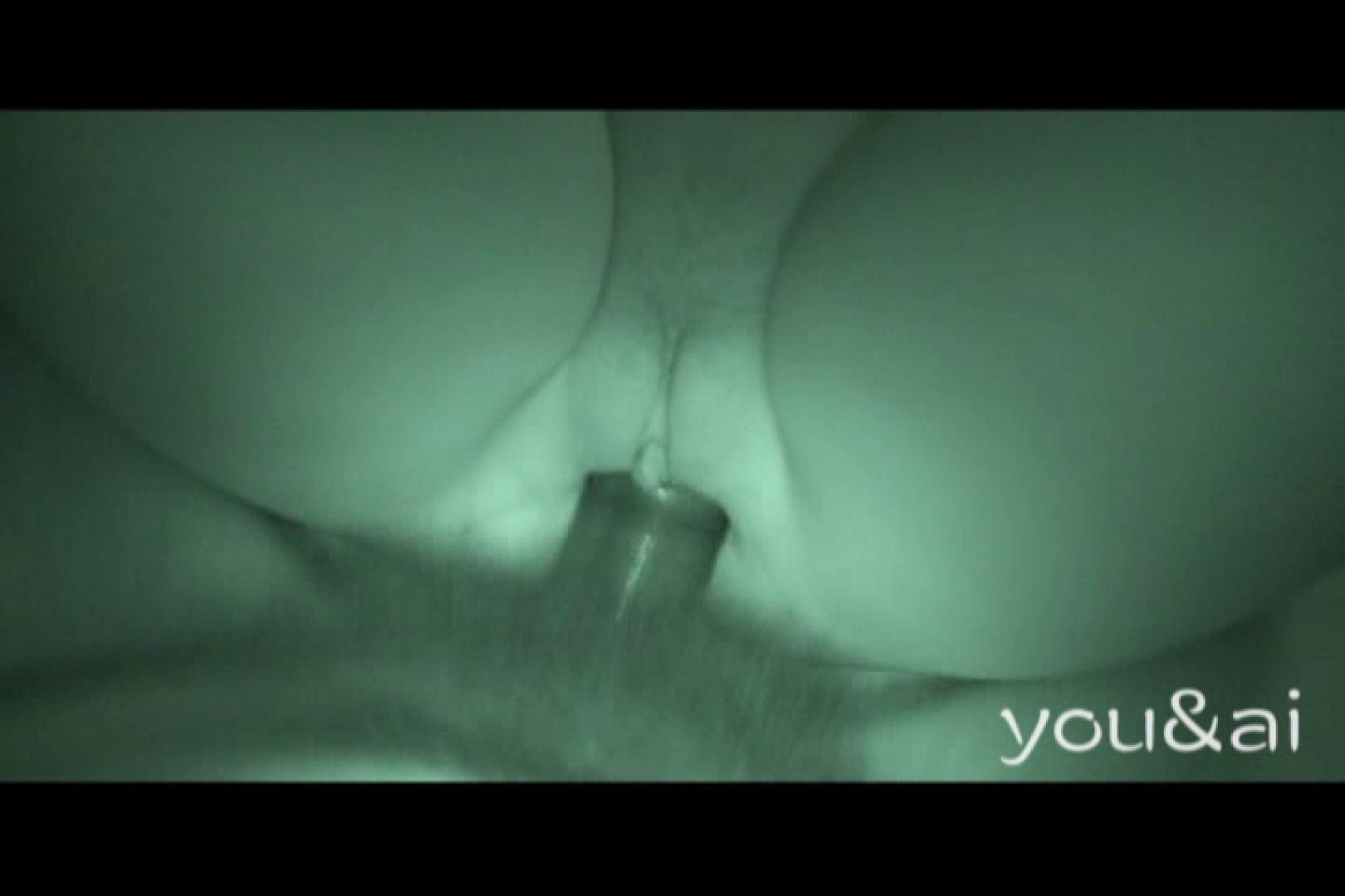 おしどり夫婦のyou&aiさん投稿作品vol.2 一般投稿 セックス無修正動画無料 65pic 65