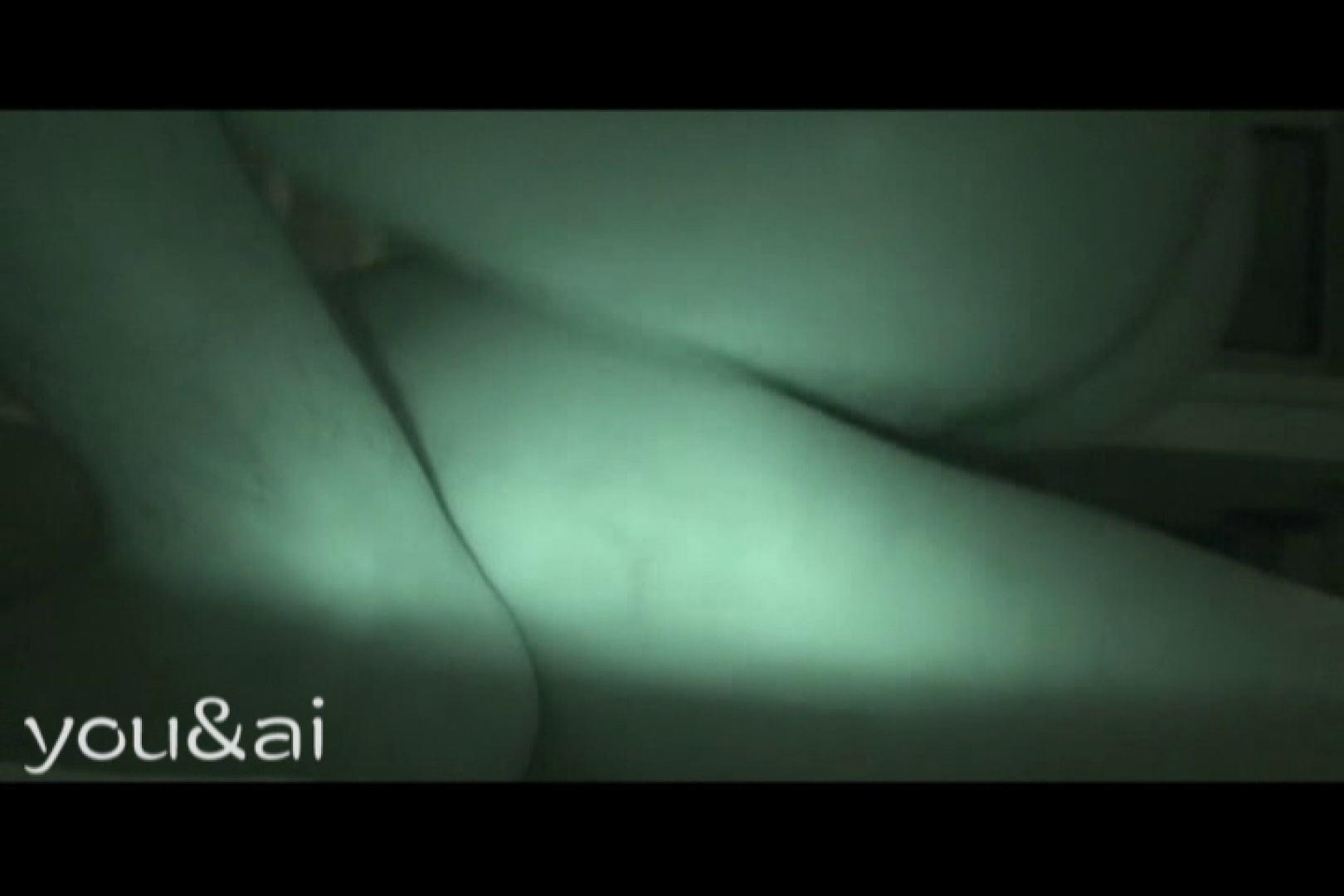 おしどり夫婦のyou&aiさん投稿作品vol.3 一般投稿 | 投稿映像  59pic 31