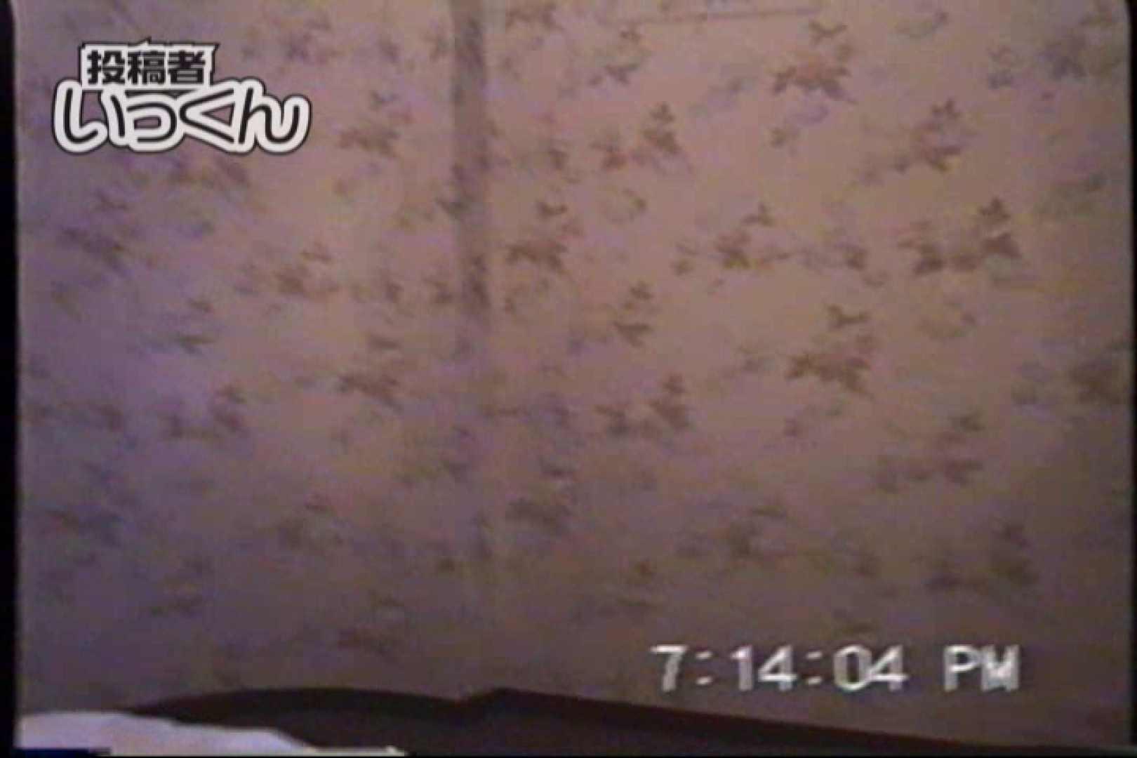 調教師いっくんの 初めてのハメ撮り作品 流出作品   フェチ  71pic 61