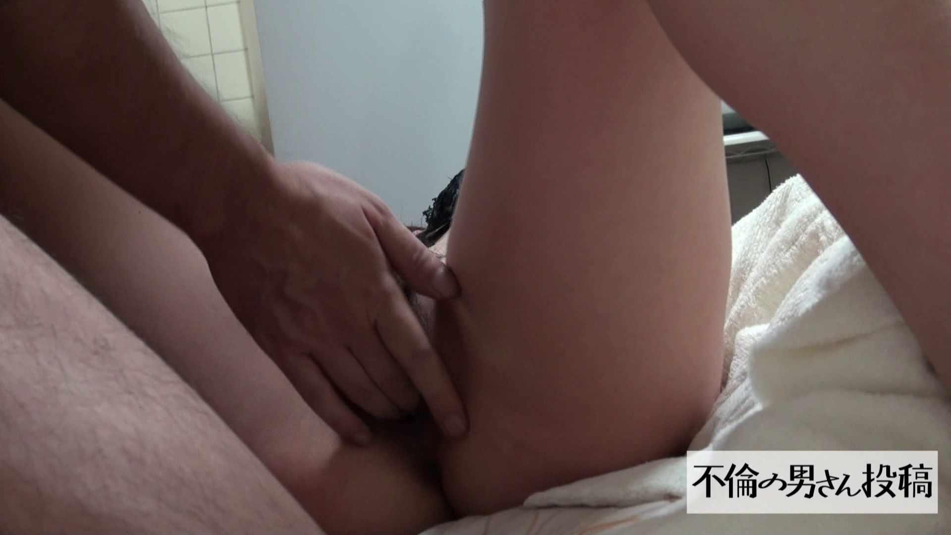 会計事務所勤務 高橋みゆき30歳 W不倫の不倫部屋の記録 投稿映像 ヌード画像 66pic 47