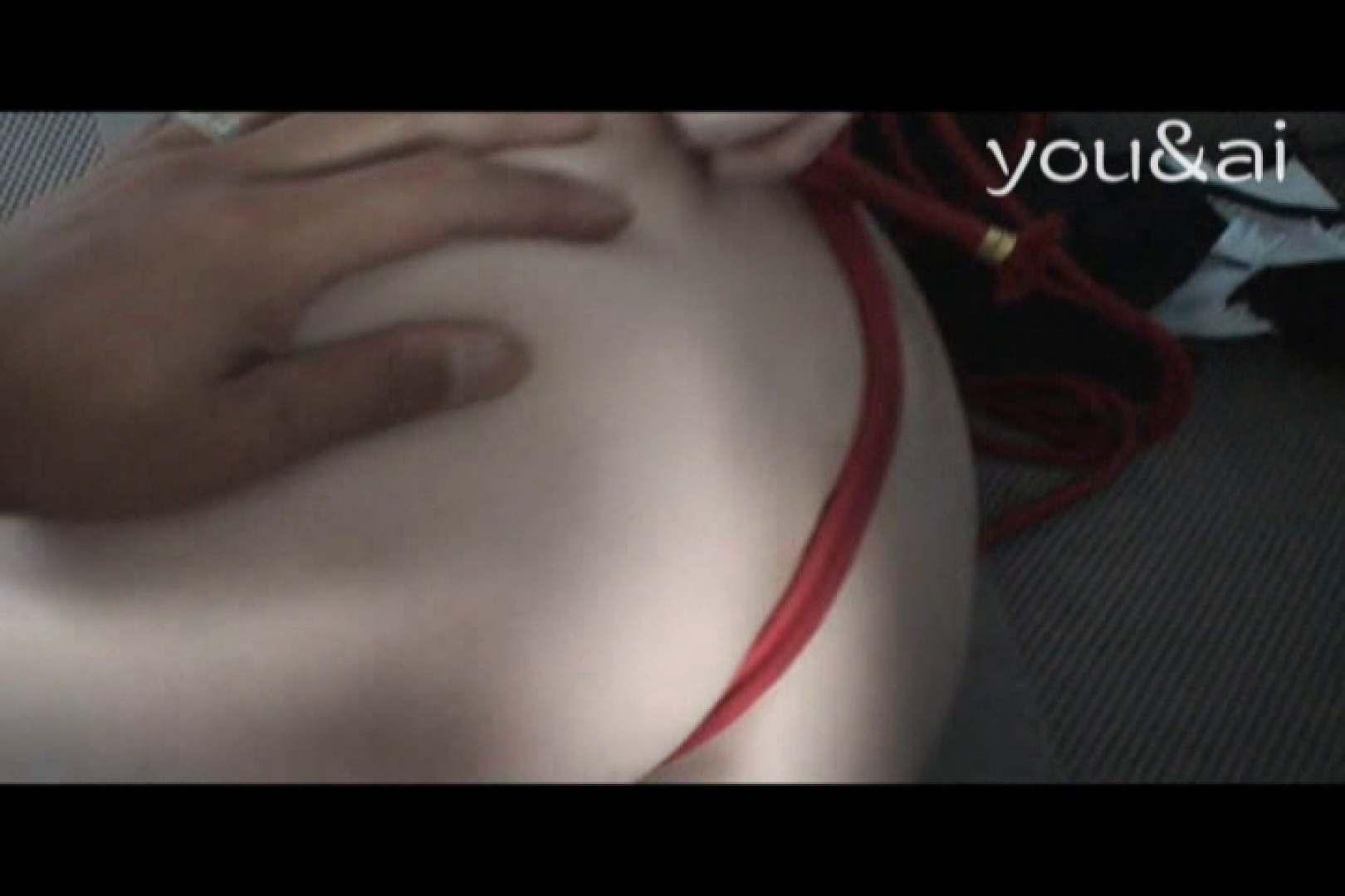 おしどり夫婦のyou&aiさん投稿作品vol.4 セックス映像 えろ無修正画像 71pic 13