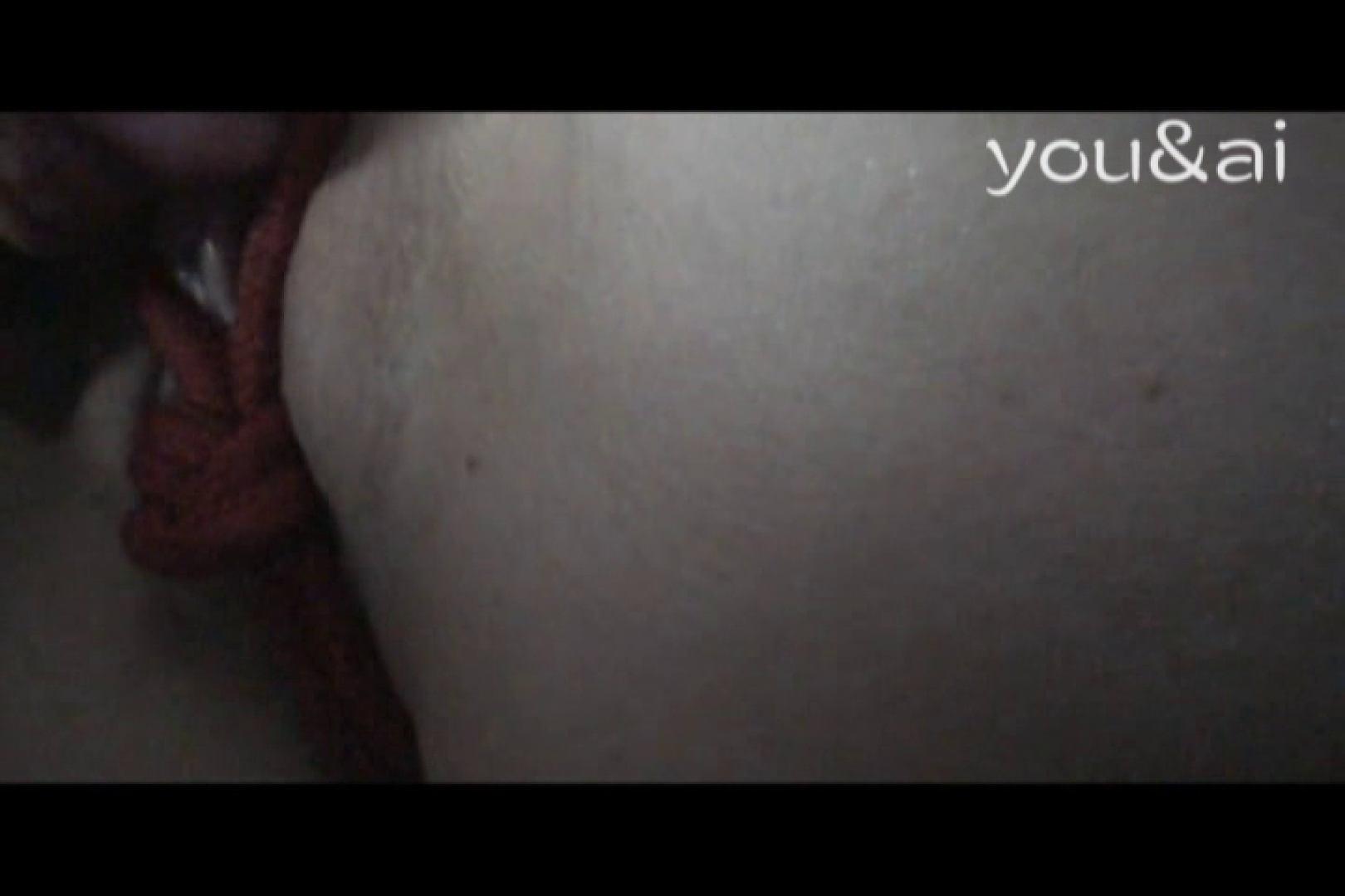 おしどり夫婦のyou&aiさん投稿作品vol.4 緊縛 | 投稿映像  71pic 17