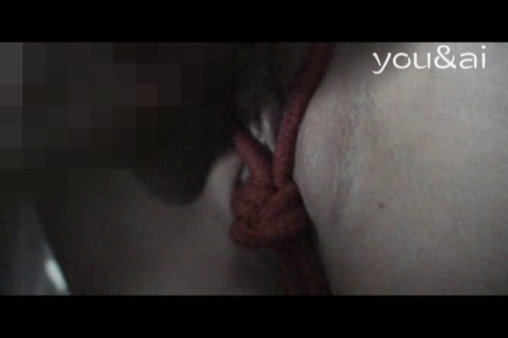 おしどり夫婦のyou&aiさん投稿作品vol.4 エッチなOL AV動画キャプチャ 71pic 18