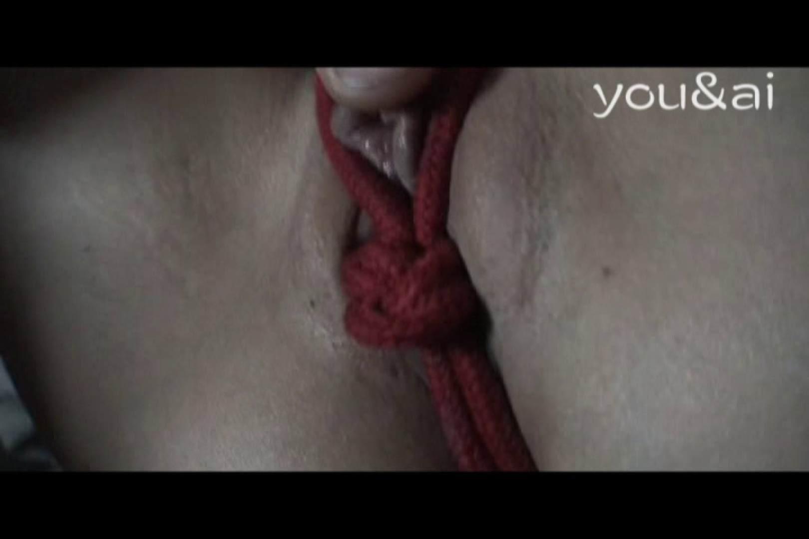 おしどり夫婦のyou&aiさん投稿作品vol.4 一般投稿 オマンコ動画キャプチャ 71pic 19