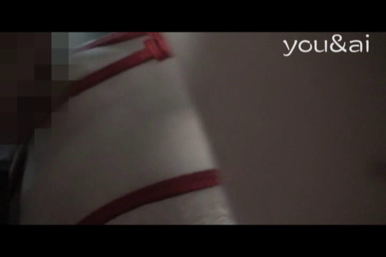 おしどり夫婦のyou&aiさん投稿作品vol.4 セックス映像 えろ無修正画像 71pic 21