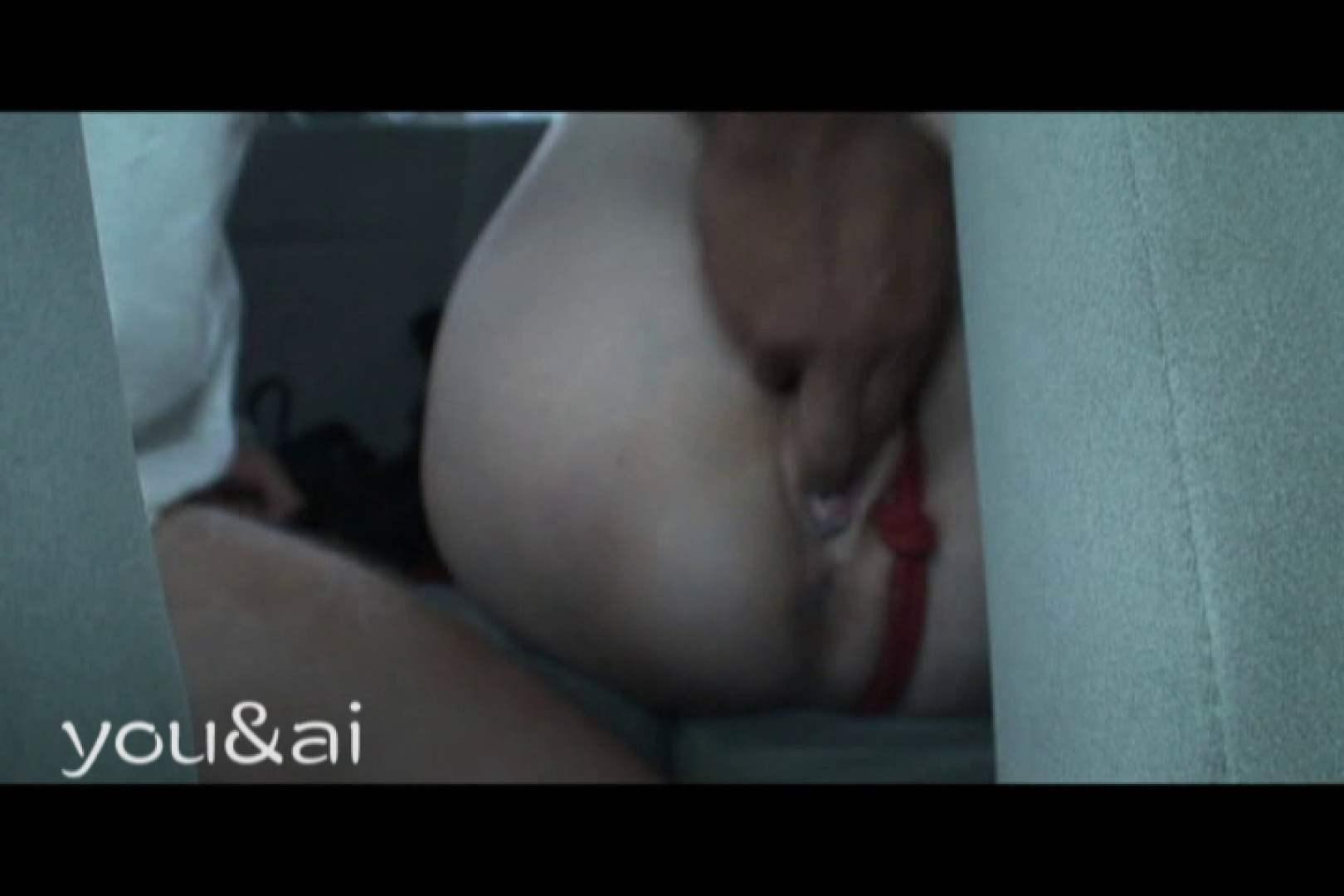 おしどり夫婦のyou&aiさん投稿作品vol.4 カーセックス アダルト動画キャプチャ 71pic 31