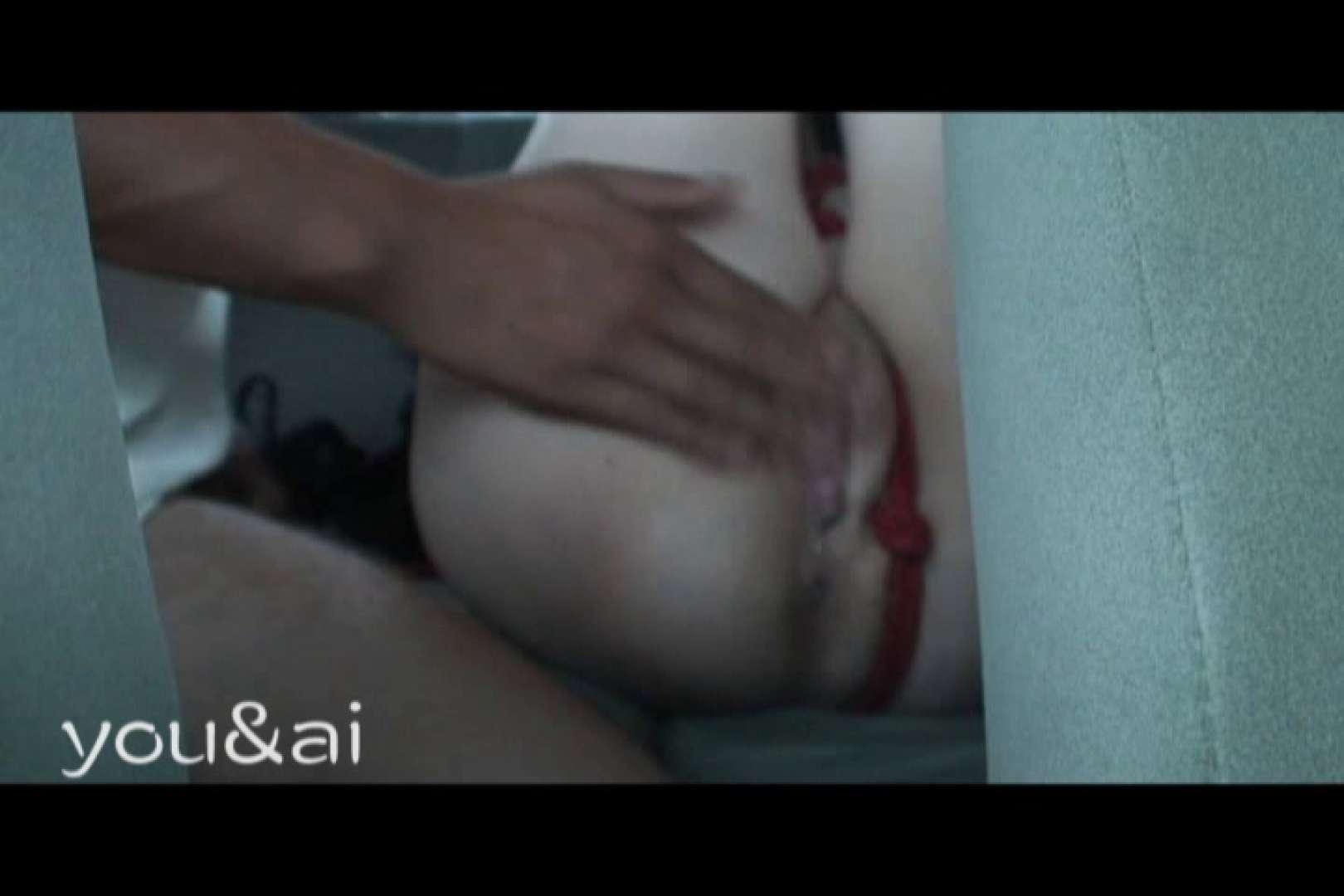 おしどり夫婦のyou&aiさん投稿作品vol.4 緊縛  71pic 32