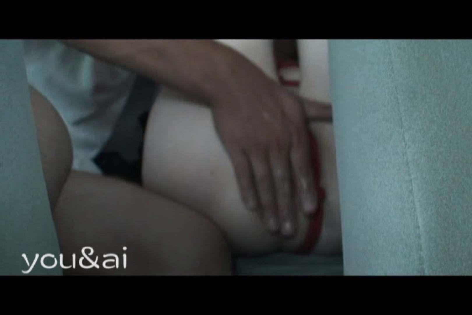 おしどり夫婦のyou&aiさん投稿作品vol.4 緊縛 | 投稿映像  71pic 33