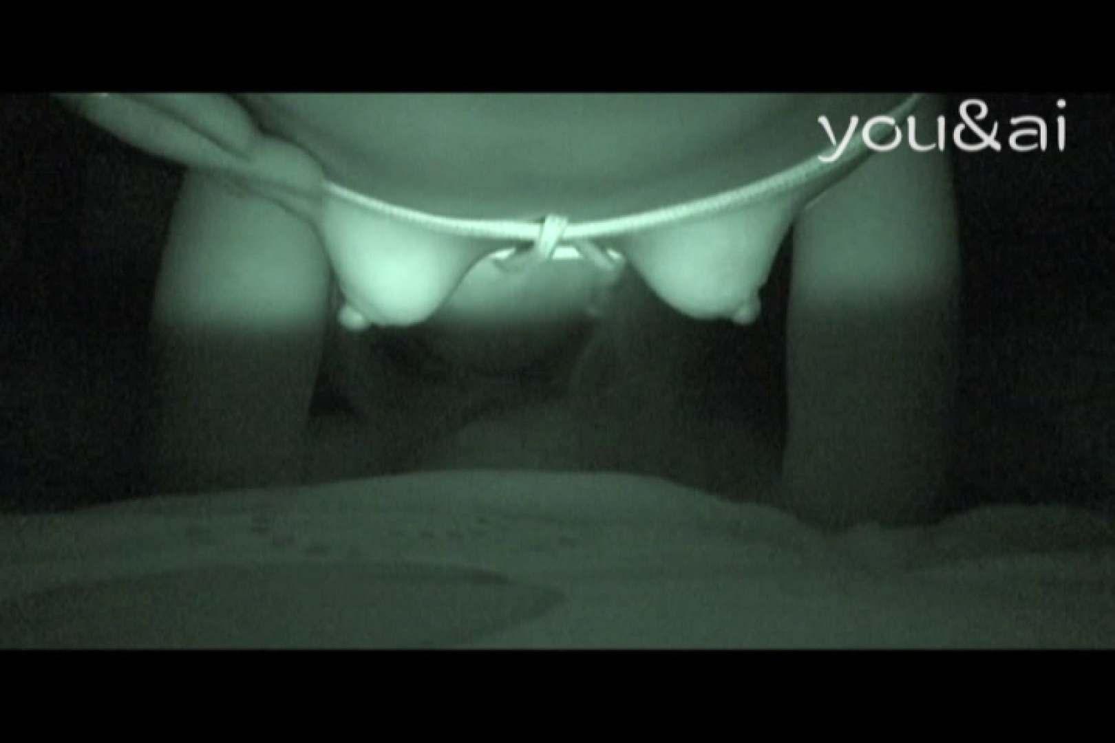 おしどり夫婦のyou&aiさん投稿作品vol.4 カーセックス アダルト動画キャプチャ 71pic 47