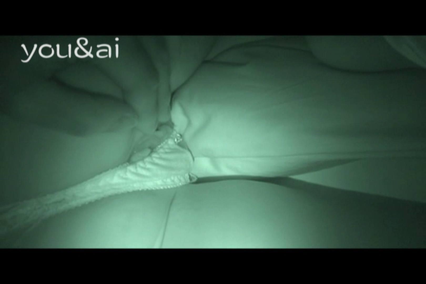 おしどり夫婦のyou&aiさん投稿作品vol.6 投稿映像 ワレメ動画紹介 76pic 11