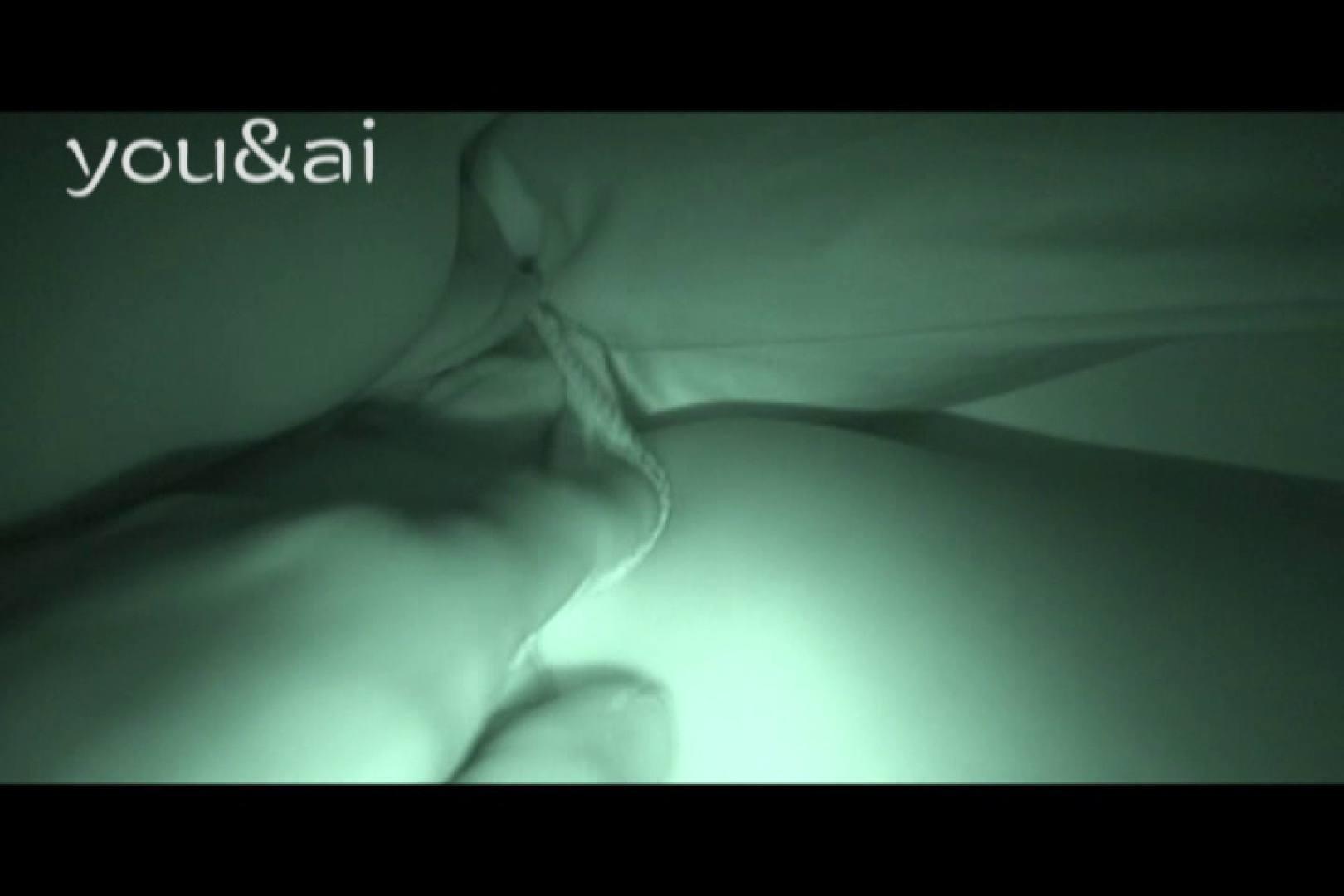 おしどり夫婦のyou&aiさん投稿作品vol.6 セックス映像 エロ画像 76pic 13