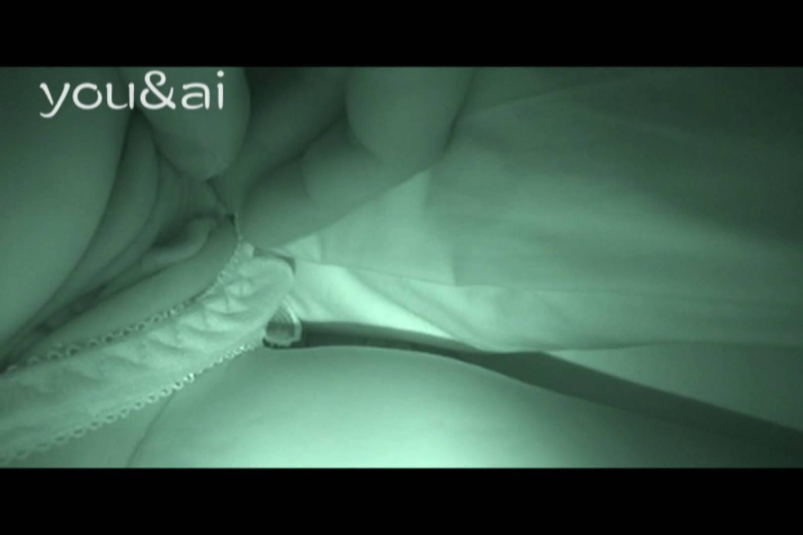 おしどり夫婦のyou&aiさん投稿作品vol.6 緊縛  76pic 14