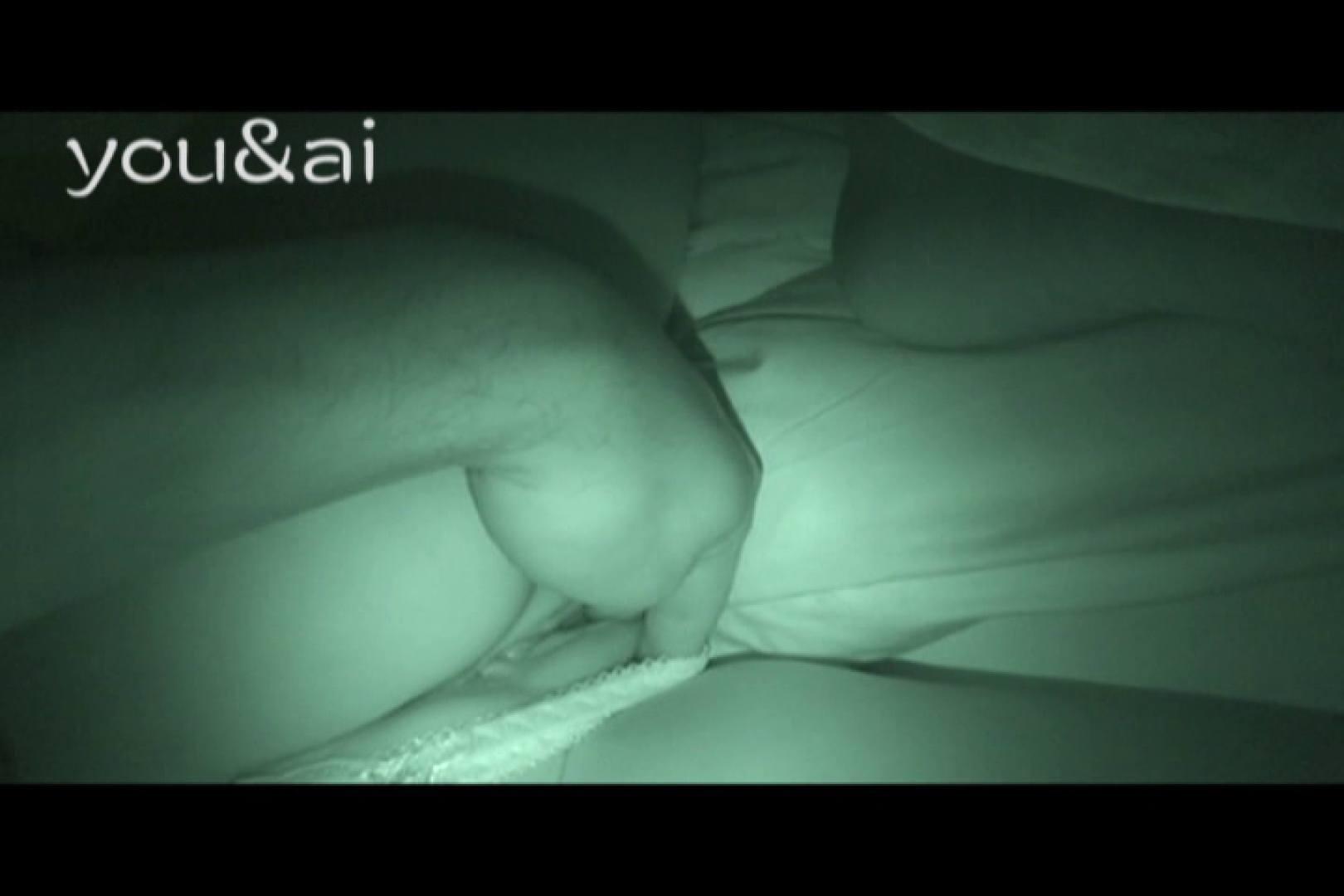 おしどり夫婦のyou&aiさん投稿作品vol.6 エッチなOL おまんこ無修正動画無料 76pic 16