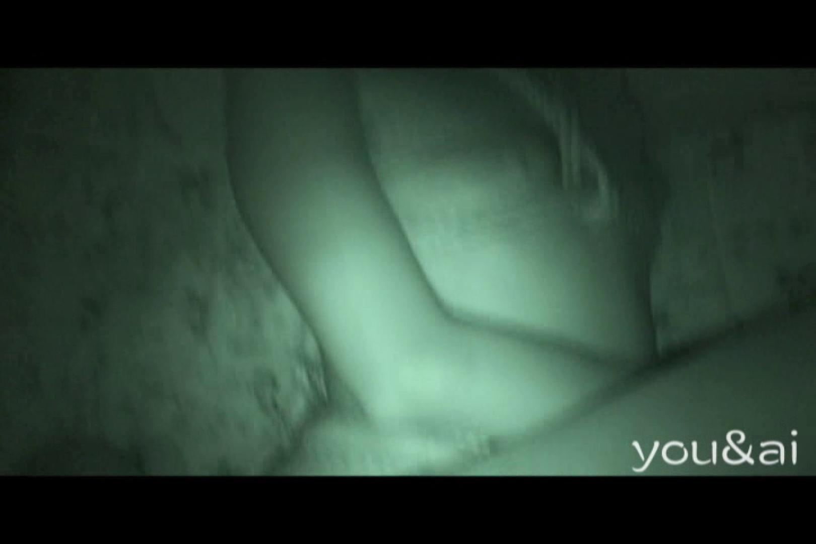 おしどり夫婦のyou&aiさん投稿作品vol.6 一般投稿 おめこ無修正動画無料 76pic 52
