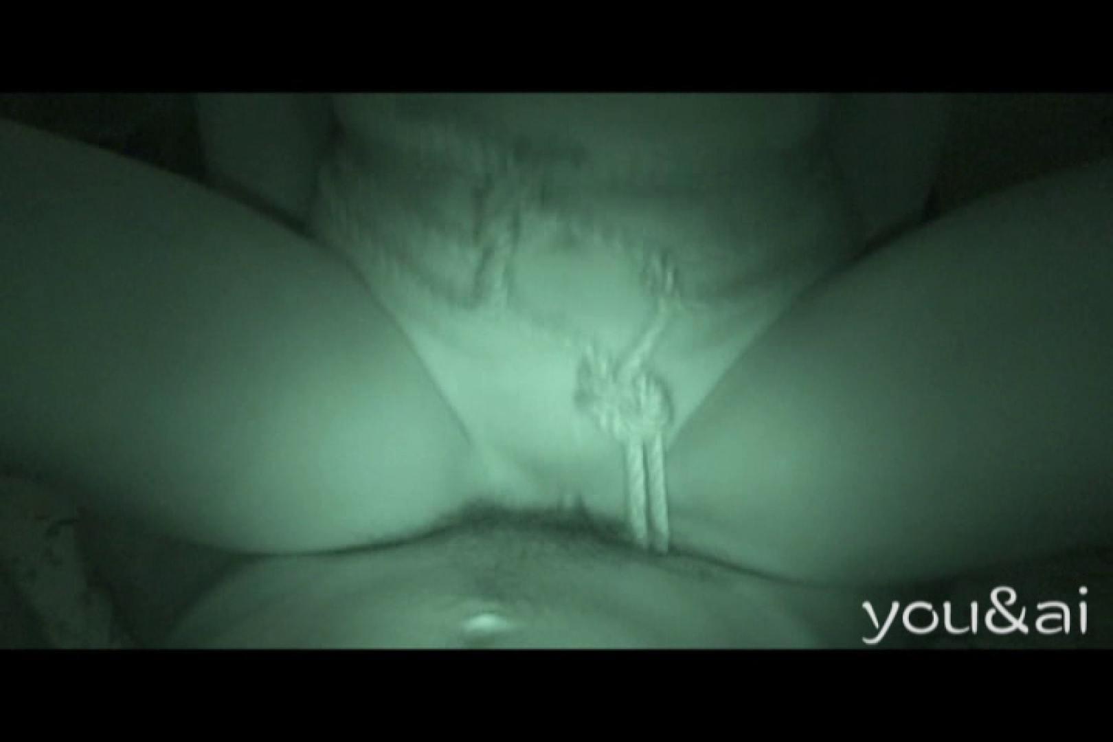 おしどり夫婦のyou&aiさん投稿作品vol.6 緊縛   カーセックス  76pic 64