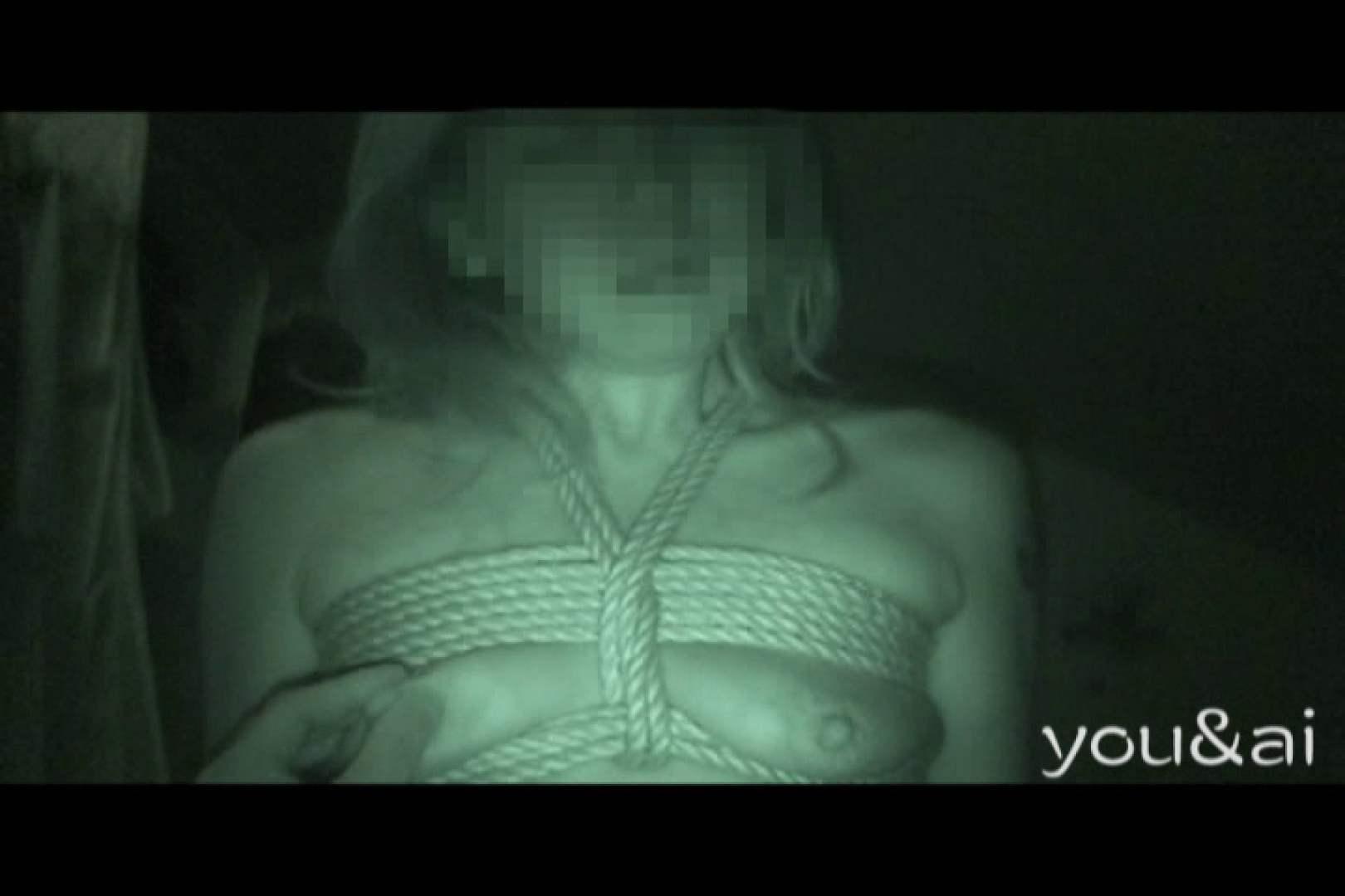 おしどり夫婦のyou&aiさん投稿作品vol.6 エッチなOL おまんこ無修正動画無料 76pic 65