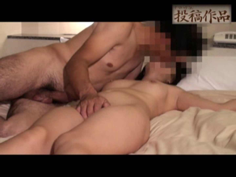 ナマハゲさんのまんこコレクション第3弾 mayumi2 マンコがいっぱい | 一般投稿  54pic 43