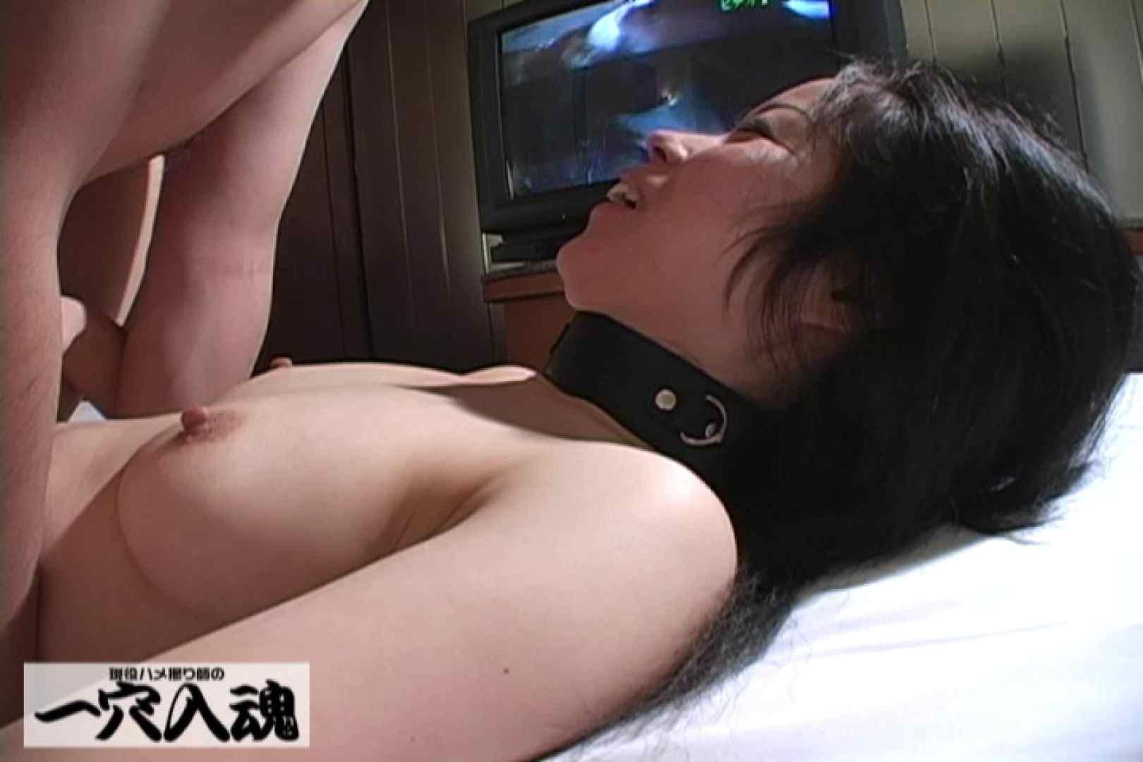 一穴入魂 菅田君の母さんに入魂2 口内発射 | 一般投稿  108pic 91