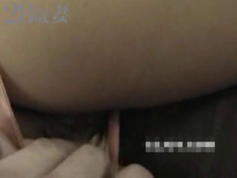 昏すい姦マニア作品(韓流編)01 投稿映像  70pic 33
