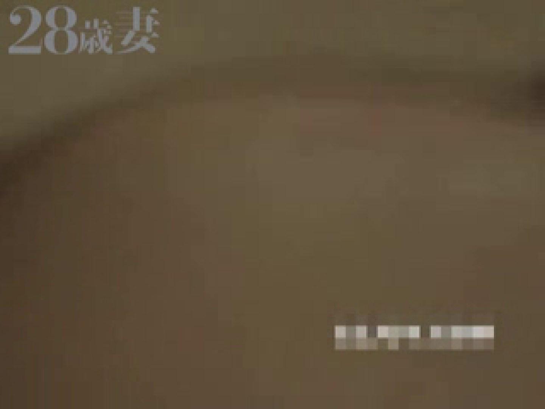 昏すい姦マニア作品(韓流編)01 投稿映像 | 一般投稿  70pic 37