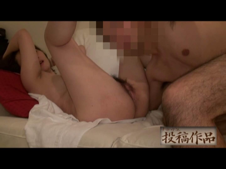 ナマハゲさんのまんこコレクション ann SEX映像 | 0  53pic 51