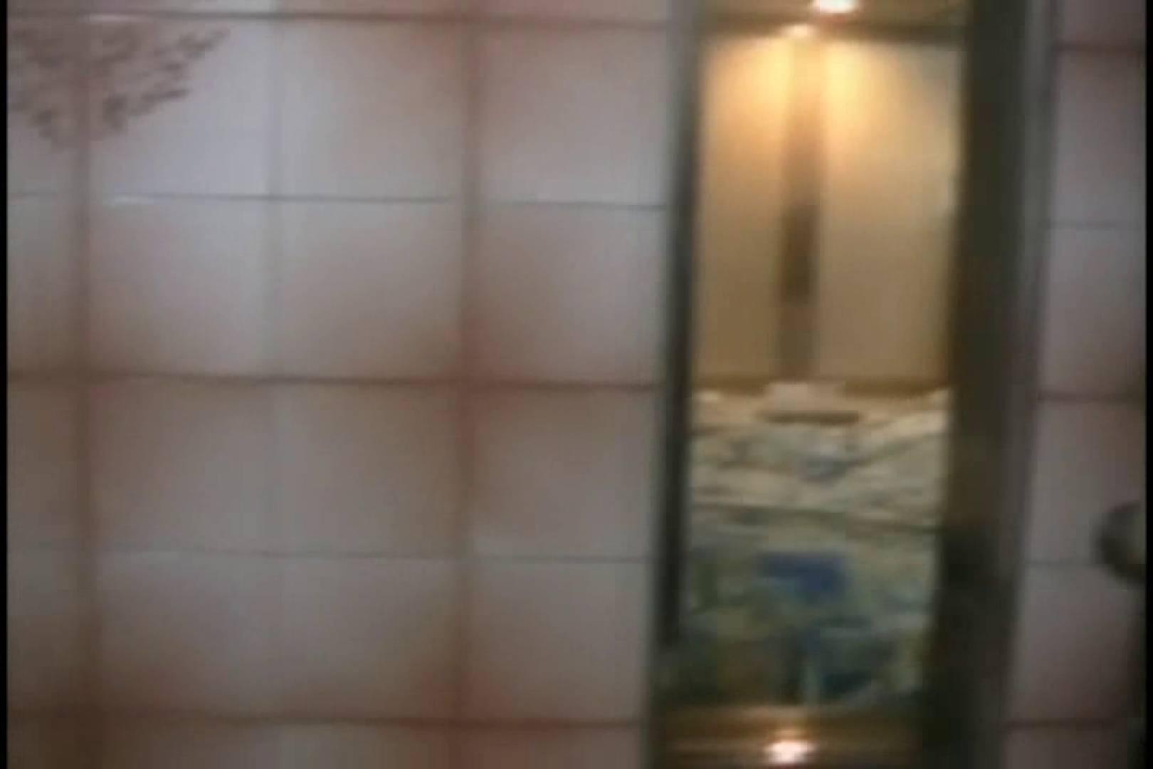 ウイルス流出 Sachiのアルバム ホテル えろ無修正画像 91pic 3